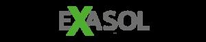 exasol-logo