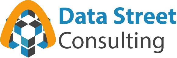 Data Street Consulting